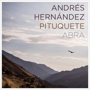 "Andr�s Hernandez<br/> ""Pituquete"""